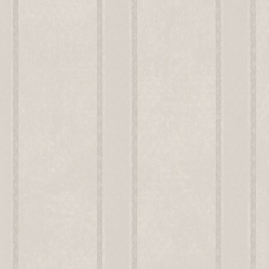 Tapeet Marburg CATANIA 58639