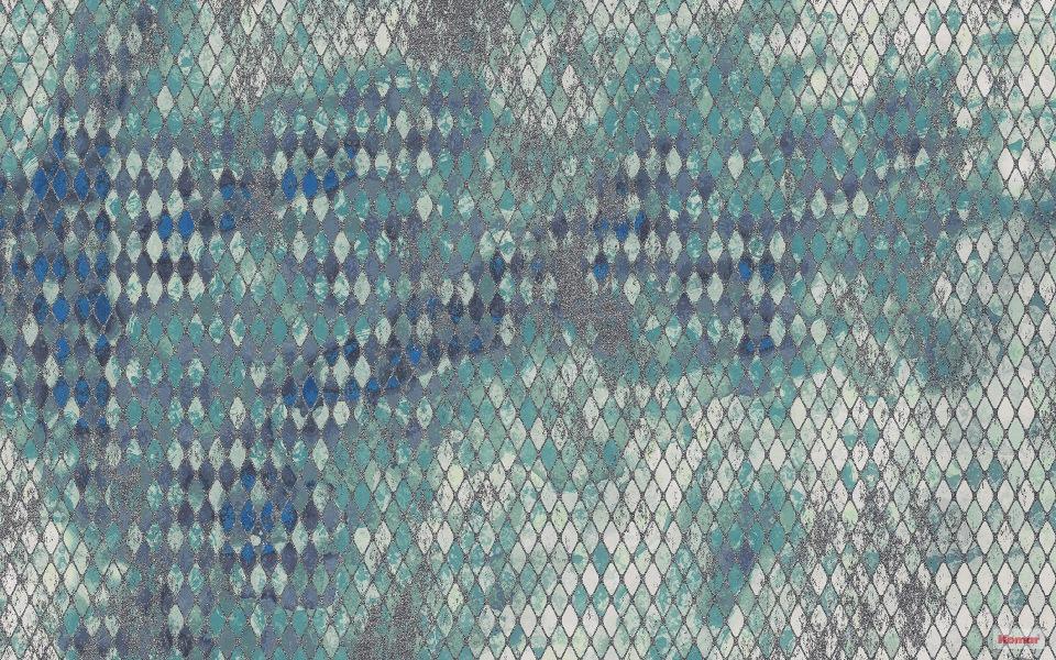Pilttapeet Harlekin 6009A-VD4 (400×250 cm)