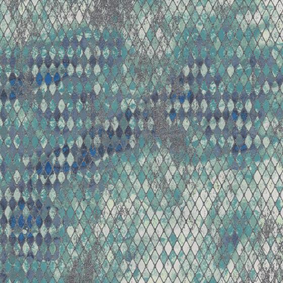 Fototapeet Infinity - Harlekin 6009A-VD4
