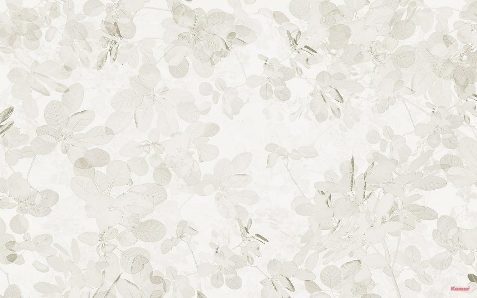 Pilttapeet Sheer Grey 6019B-VD4 (400×250 cm)