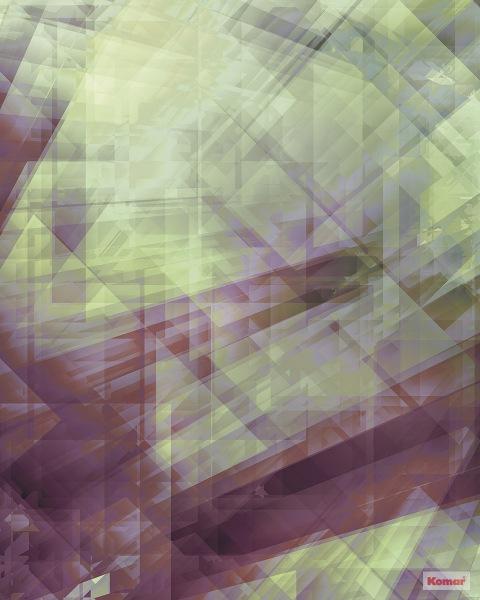 Pilttapeet Refraction 6020A-VD2 (200×250 cm)