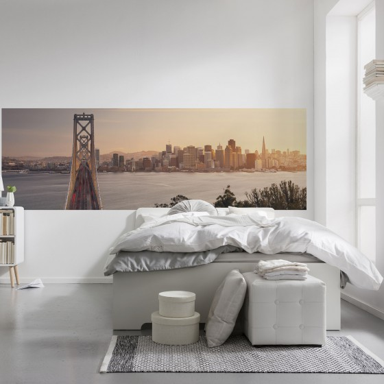 Pilttapeet Stefan Hefele California Dreaming SH012-VD1