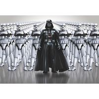 Fototapeet 8-490 Star Wars Imperial Force
