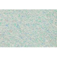 Vedeltapeet Silk Plaster - Premium 806