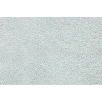 Vedeltapeet Silk Plaster - Optima 062