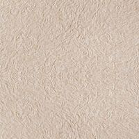 Vedeltapeet Silk Plaster - MIRACLE 1014