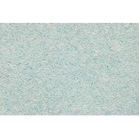 Vedeltapeet Silk Plaster - Optima 056