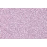 Vedeltapeet Silk Plaster - Provence 049