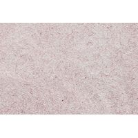 Vedeltapeet Silk Plaster - Optima 061