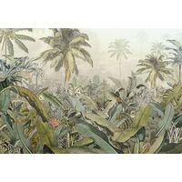 Fototapeet XXL4-063 Amazonia