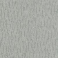 Tapeet Marburg LOFT 59324