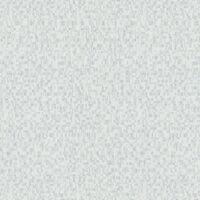 Tapeet Marburg LOFT 59346