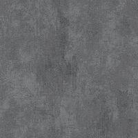 Tapeet Marburg Nabucco 58007