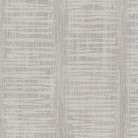 Tapeet Marburg Nabucco 58046