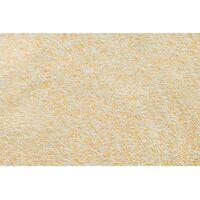 Vedeltapeet Silk Plaster - Standard 013