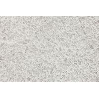 Vedeltapeet Silk Plaster - Relief 330
