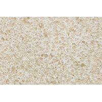 Vedeltapeet Silk Plaster - Relief 322