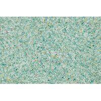 Vedeltapeet Silk Plaster - Standard 015