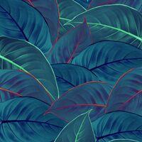 Fototapeet Foliage P026-VD2