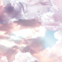 Fototapeet Clouds P6027A-VD1