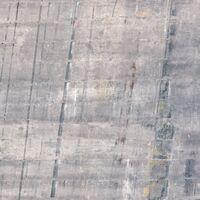 Fototapeet Concrete P744-VD1