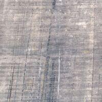 Fototapeet Concrete P744-VD4