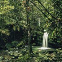 Fototapeet Stefan Hefele - My Hidden Treasure SH008-VD4