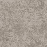 Tapeet Marburg CATANIA 58614