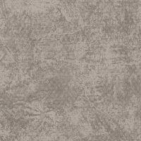 Tapeet Marburg CATANIA 58633