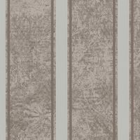 Tapeet Marburg CATANIA 58638