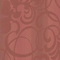 Tapeet Marburg CATANIA 58643