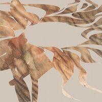 Fototapeet Infinity - Autumn Leaves 6040A-VD4