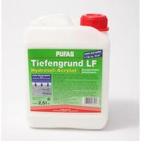 Krunt Tiefengrund LF 2,5L