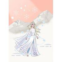 Fototapeet Frozen Winter Magic IADX4-041