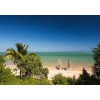 Fototapeet Madagascar Hideout IANGX8-003