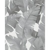 Tapeet Avalon 31624 Banana tree leaves