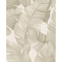 Tapeet Avalon 31625 Banana tree leaves