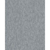 Tapeet Marburg Modernista 32264